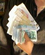 bolån swedbank kalkyl